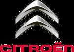 Citroen auto logo
