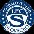 FC Slovácko logo