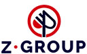 Z-group  logo